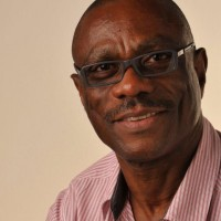 Prof. Patrick Ebewo2